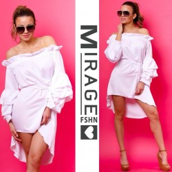 Mirage Fashion ruha