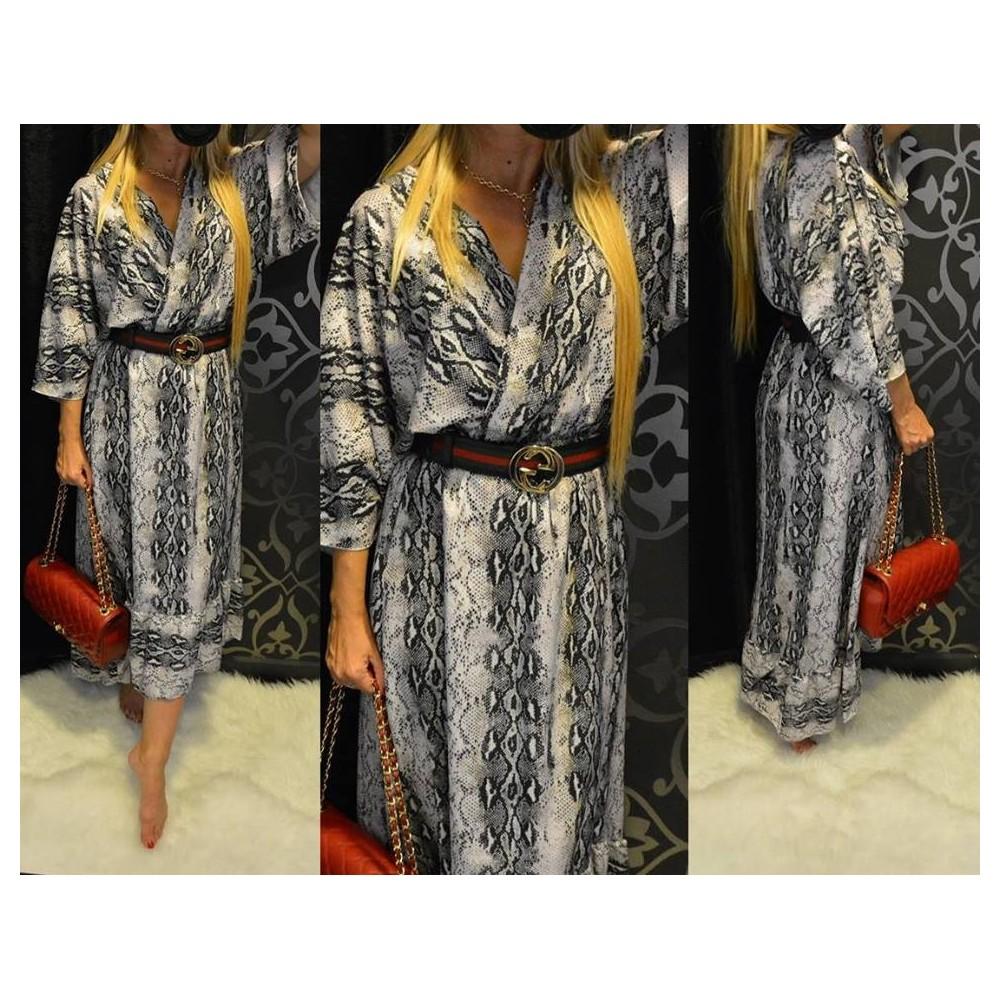 2a70b8db06 Silhouette ruha; Silhouette ruha