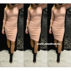Envy bordás ruha