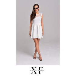 X-Factory ruha