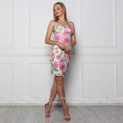 Envy poly ruha