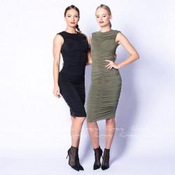 Envy fekete ruha