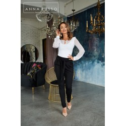 Anna Russo nadrág