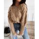 Olasz pulóver