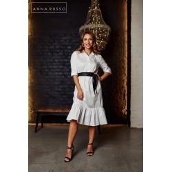 Anna Russo ruha