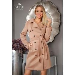 Bebe kabát