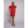 Envy piros ruha
