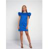 Envy kék ruha