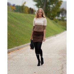 Envy velúr ruha