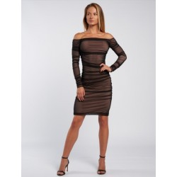 Envy necc ruha