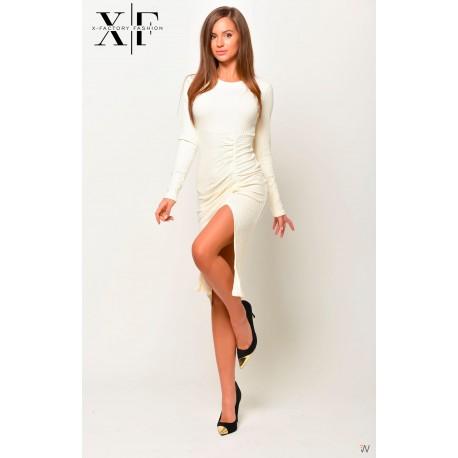X-Factory kötött ruha