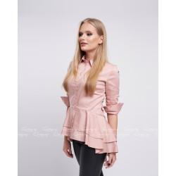 Envy rózsaszín ing