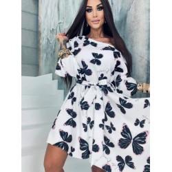 Olasz ruha