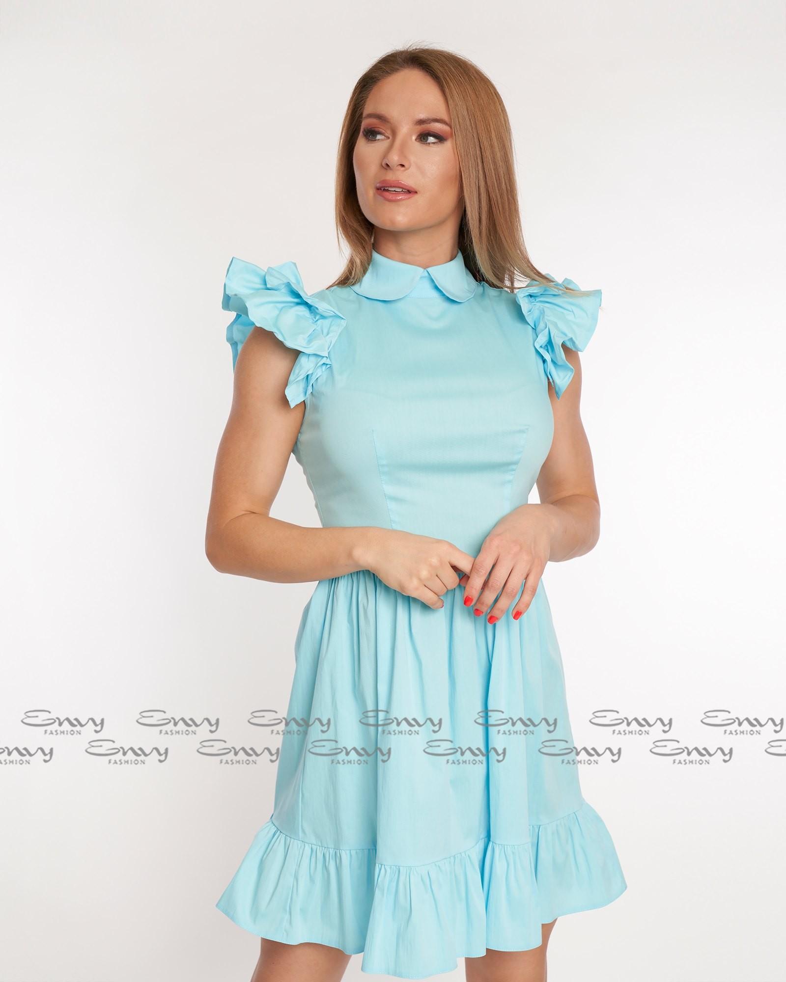 Envy ruha 204 | Outlet -70 %-ig
