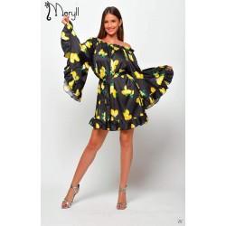 Meryll ruha