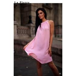 La Pierre Gondola ruha