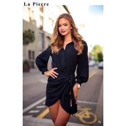 La Pierre Mody ruha