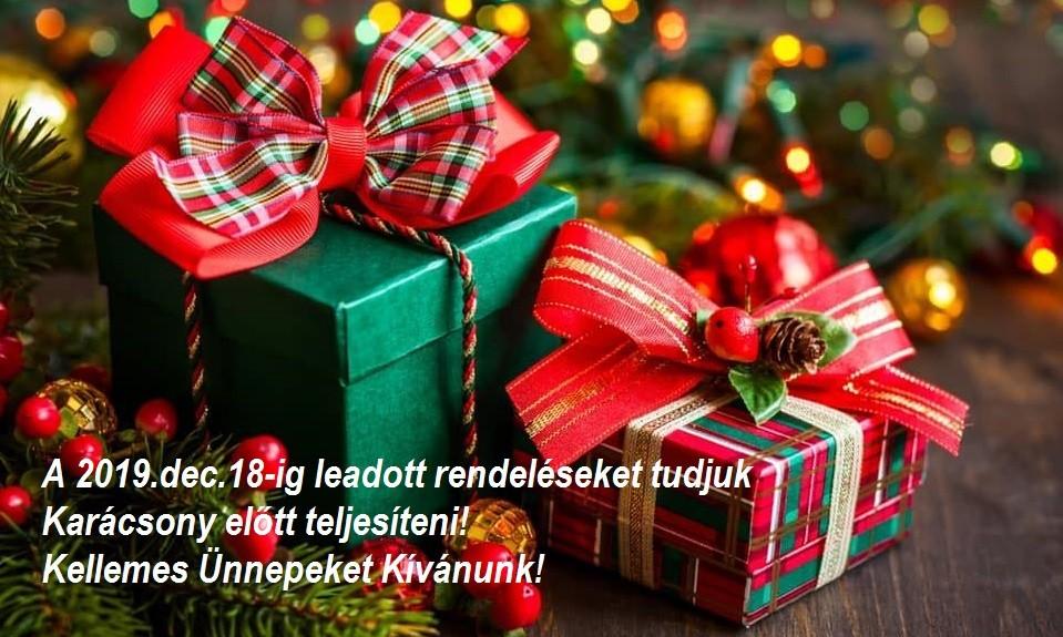 www.miadivat.hu